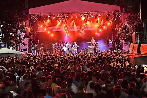 MusikfestiWels 2019