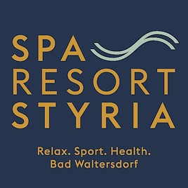 Fotograf: Spa Resort Styria, Fotocredit: Spa Resort Styria