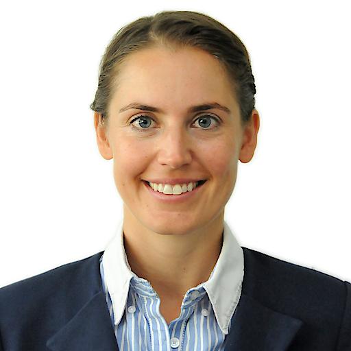 Dr. Tanja Hörtnagl-Pozzo