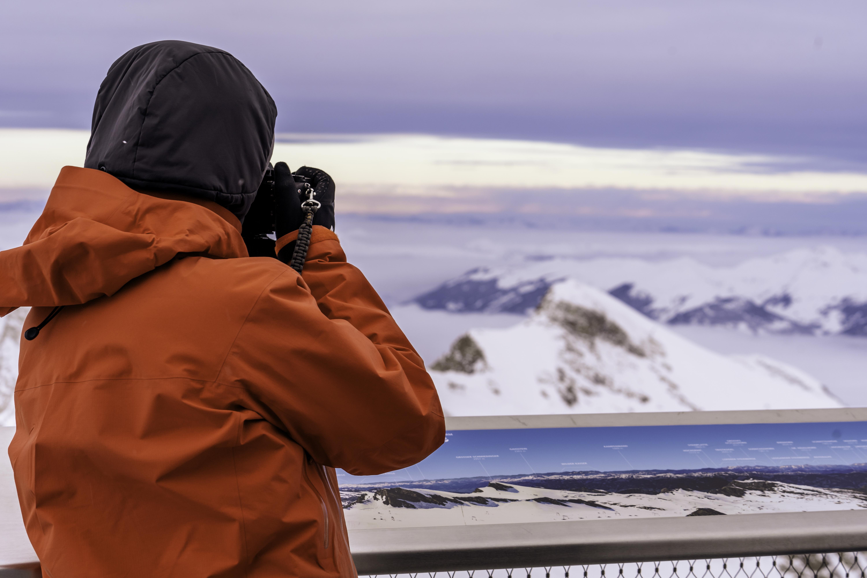 Kaprun / Zell am See: Ski-Busreisen Januar 2021 - Skiurlaub