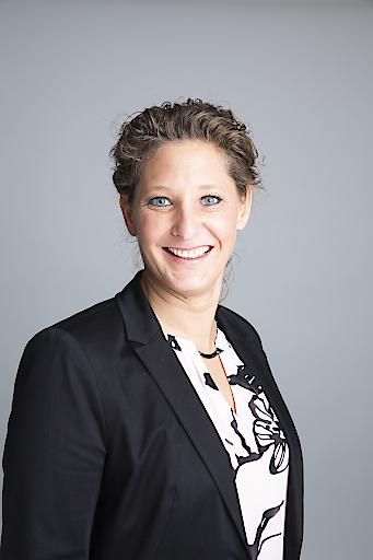 Daniela Krienbühl verstärkt ab sofort das Beraterteam von Kohl & Partner Hotel und Tourismus Consulting