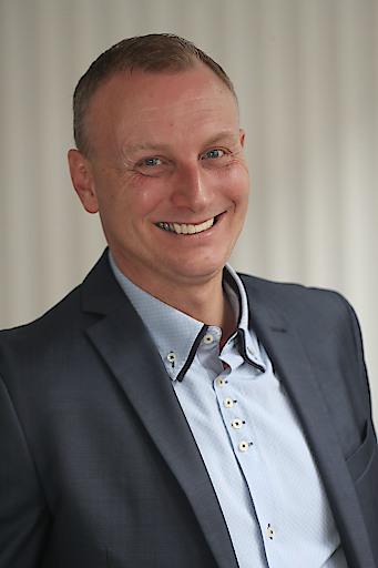 Karl Heinz Waltl wird bei der HOTEL GASTRO POOL ab 1. Mai Geschäftsführer sein, gleichzeitig aber weiter als Einkaufsberater Mitglieder betreuen.