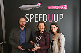 Fotograf: Speed U Up, Fotocredit: Speed U Up