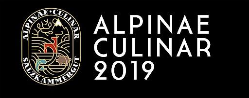 Alpinae Culinar 2019