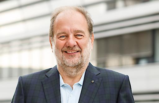 Peter Peer von Impuls Consult weiß: wer Plastik im Hotel vermeidet, erzielt bessere Gästebewertungen