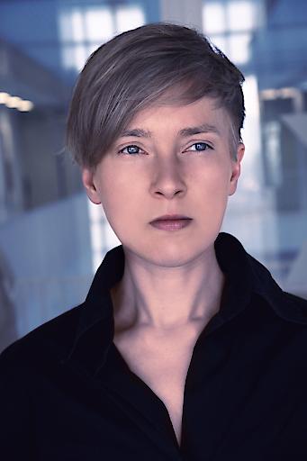Zukunftsforscherin Anja Kirig ist Referentin bei HOGAST-NEXT