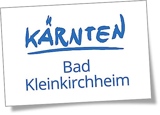 BRM Bad Kleinkirchheim Region Marketing GmbH