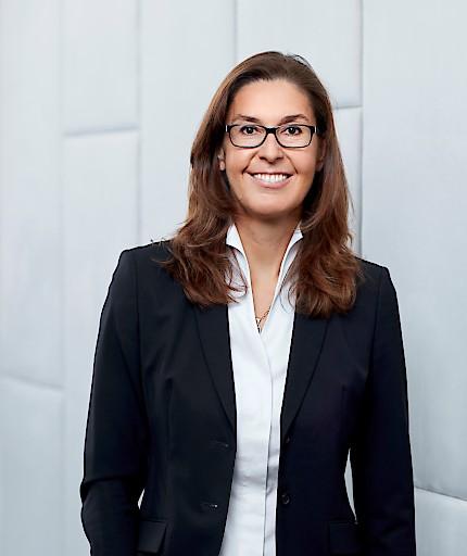 Mag. Jasmin Soravia in den Vorstand des Travel Industry Club Austria gewählt