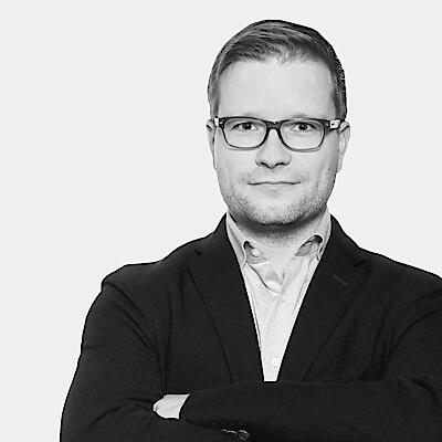 Philipp Winter blickt der Kooperation zwischen FRAMEN und den a&o Hostels freudig entgegen. https://www.aohostels.com