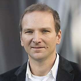 Managing Partner & Geschäftsführer Kohl & Partner GmbH, (C) Kohl & Partner