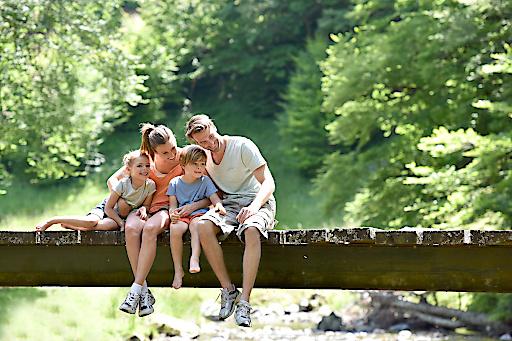 Die Vielfalt der Heimat erleben: 2020 stecken 159 Ausflugsziele in der Steiermark-Card. Gratis-Eintritte und tolle Rabatte warten bis 31. Oktober.