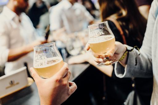 Bierprobier - Das Bierfestival in St.Gallen | www.ausnahmezustand.ch