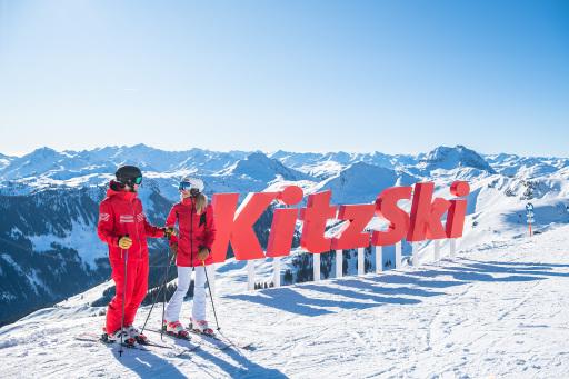 Vorfreude auf die Skisaison 2020/21 im Skigebiet KitzSki