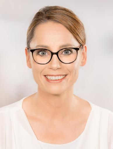 Mit Tanja Knob gewinnt Innsbruck Tourismus eine erfahrene Expertin für den Bereich Marketing & Kommunikation.