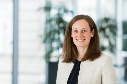 Ab 1.6.2021 liegt die Österreich Werbung in neuen Händen: Lisa Weddig übernimmt Funktion der Geschäftsführerin.