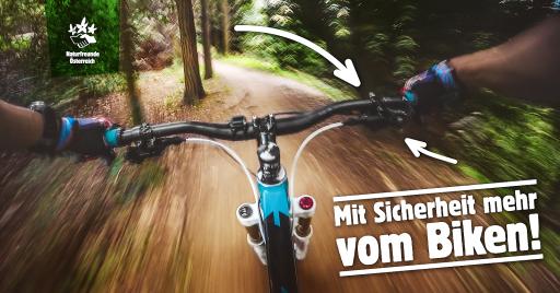 """Mit der Initiative """"Sicher am Berg"""" starten die Naturfreunde eine Frühlings- und Sommeroffensive, die neue Maßstäbe auf österreichischen Bergen setzt."""
