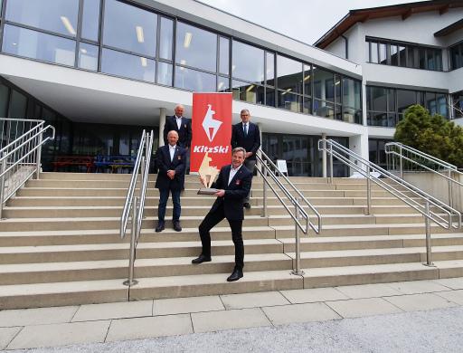 KitzSki startet in die Sommersaison 2021