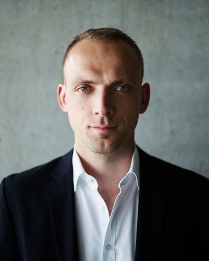 Thomas Waldner, langjähriger Geschäftsführer von Pro Event (Veranstalter des Wiener Donauinselfests)