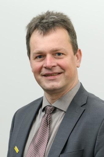 Landesparteitag der Bürgerlisten OÖ in Wels