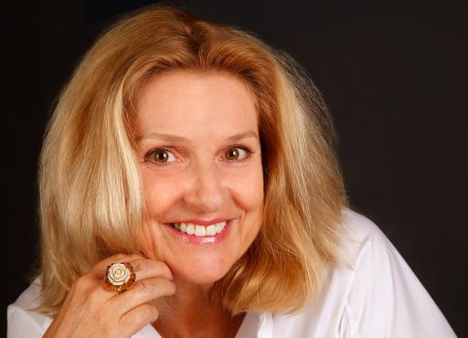 a.o. Univ.-Prof. Dr. Almuthe Christina Hauer, WCPGHAN 2021-Kongresspräsidentin und Leiterin der AG Gastroenterologie, Hepatologie und Ernährung der Österreichischen Gesellschaft für Kinder- und Jugendheilkunde.