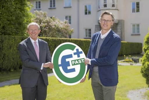 100 neue E-Ladepunkte rund um den Großglockner bis 2025
